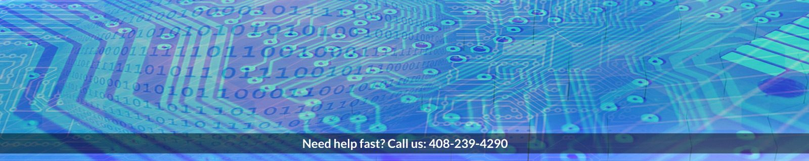 RDL IT Consulting and Service